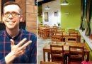Jedna z restauracji w Katowicach uczy języka migowego