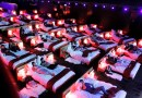 O kinach pełnych łóżek…