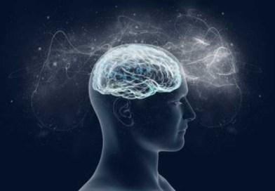 """Włoscy naukowcy badają osoby obdarzone """"pamięcią absolutną"""""""