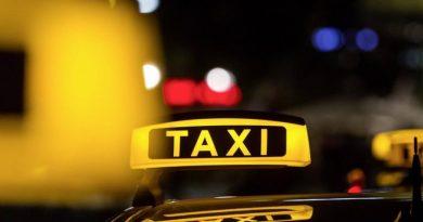 Inowrocław wprowadza darmowe przejazdy taksówkami dla seniorów