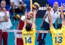 MŚ siatkarzy. Polska – Brazylia 3:0 w meczu o złoto!