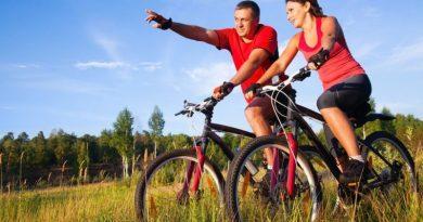 Nawet 10 minut aktywności fizycznej dziennie, może wyraźnie poprawić pamięć