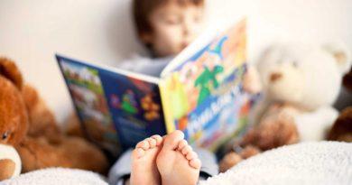 12-latek wyłapał błąd w podręczniku. Wydawnictwo obiecało, że w nowym wydaniu zmieni krzywdzącą definicję