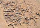 Polscy archeolodzy odkryli najstarszą świątynię w rejonie Zatoki Perskiej. Ma ponad 7 tysięcy lat!