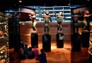 Francja zwróci Beninowi 26 dzieł sztuki afrykańskiej, które zagrabiła 126 lat temu