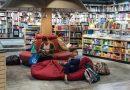 Gdańszczanie czytają więcej książek niż reszta kraju…tak wynika z przeprowadzonych badań