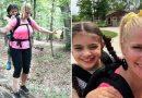Nauczycielka nie zgodziła się, aby sparaliżowane dziecko zostało w domu podczas klasowego biwaku