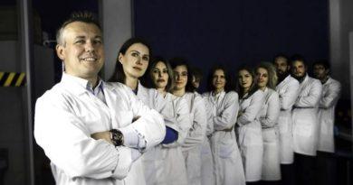 Bioniczna trzustka – wielki sukces polskich naukowców
