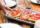 W Portugalii  instytucje publiczne i restauracje mają serwować przynajmniej jedną opcję wegańską