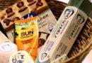 Francja wprowadza zakaz sprzedaży produktów spożywczych zawierających E171, czyli dwutlenek tytanu
