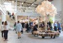 Szwedzkie miasto Ekilstuna otworzyło galerię handlową, w której można kupić tylko rzeczy naprawione i z drugiej ręki