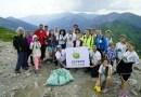 26 i 27 lipca odbędzie się kolejna edycja akcji Czyste Tatry