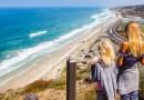 Dlaczego neurobiologia zdecydowanie zaleca regularne odwiedzanie plaż?