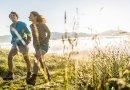 """Dwugodzinna """"dawka"""" natury znacznie poprawia i wzmacnia nasze zdrowie. Interesujące wyniki badań"""