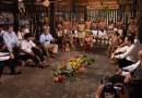 Siedem krajów Ameryki Południowej podpisało pakt o ochronie Amazonii