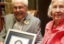 Poznali się przed II wojną światową, razem mają ponad 211 lat!