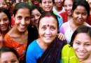 """70-letnia kobieta uratowała ponad 18 tysięcy dziewcząt z handlu żywym towarem i jest nazywana """"Matką Teresą Nepalu"""""""