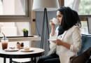 Saudyjki mogą jadać z mężczyznami w restauracjach. Zniesiono zakaz