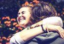 15 pomysłów na niematerialne prezenty