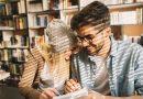 Sapioseksualizm – 10 oznak na to, że bardziej niż sprawy materialne pociąga cię inteligencja