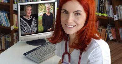 Słowacka lekarka pomogła już 147 pacjentom z cukrzycą typu 2 odstawić leki dzięki planowi żywienia opartemu na produktach roślinnych