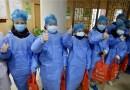18 chorych z koronowirusem z Wuhan odzyskało zdrowie po połączeniu leczenia akademickiego z TCM