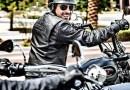 Motocykle mają korzystny wpływ na zdrowie ciała i mózgu. Mamy dowód!