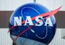 Polscy studenci wygrali konkurs NASA ,mieli 48 godzin na stworzenie projektu