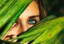 Jak przetrwać w świecie pędu i hałasu?  Oto 10 skutecznych rad dla osób z wysoką wrażliwością