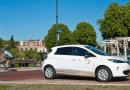 Ekologicznie, tanio i razem. Holanderskie miasto wprowadza pomysł jednego samochodu na trzy rodziny