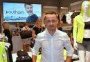 Właściciel znanych marek 4F i Outhorn wspiera polską służbę zdrowia