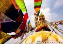 Obowiązkowa joga w szkołach w Nepalu