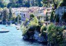 Włochy. W Lombardii spada liczba zakażeń