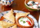 Darmowe obiady z dostawą dla potrzebujących – prywatna inicjatywa w Warszawie