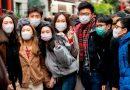 Chiny oferują Polsce pomoc w walce z koronawirusem