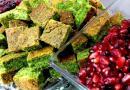 Rewolucja kulinarna. Leżajsk postawił na zdrowe żywienie dzieci