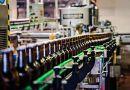 Polski producent piwa przekazuje 2 mln zł na walkę z pandemią. Dla szpitali i małych firm