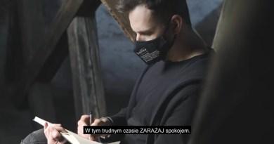Mieszkańcy powiatu kłodzkiego nagrali wyjątkowy film. Jego tłumaczenia chcą Polacy mieszkający we Włoszech