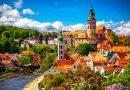 Czechy ogłaszają sukces w walce z pandemią, kraj zaczyna przygotowania do normalnego funkcjonowania