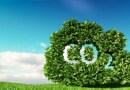 Jesteśmy o krok od przełomu! Ruszyła produkcja paliwa z dwutlenku węgla