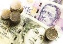 Czesi obniżą pensje premierowi, ministrom i parlamentowi