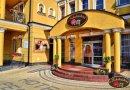 Przedsiębiorca z Jasła jako jedyny w Polsce otworzył dla klientów restaurację. Wszystko zgodnie z prawem