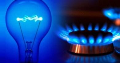 Domowa minielektrownia na gaz