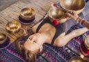 Kąpiel w dźwiękach. Jak działają gongi i misy tybetańskie, które są terapią na stres?