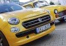 Nowe polskie auto elektryczne już jeździ. Jak prezentuje się odmłodzona Syrena?