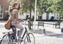 Włosi dostaną nawet 500 euro dofinansowania na zakup roweru