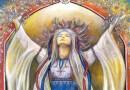 Słowiańskie Boginie – niezwykła wystawa dostępna online [VIDEO]