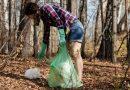 Wymień śmieci na książkę. 19 września w polskich miastach rusza niezwykła akcja