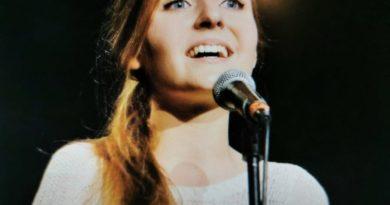 """Polka z Wrocławia w """"The Voice of Greece"""""""