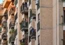 Polscy studenci nagrodzeni za projekt farm na balkonach